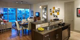 one bedroom apartments dallas tx downtown dallas apartments 1 bedroom cirque