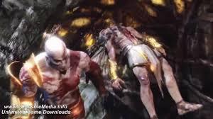 film god of war vs zeus god of war 3 kratos vs zeus final battle pt 3 3 hd youtube