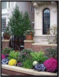 garden design garden design with bushes green natural fence
