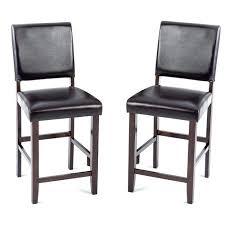 unique counter stools unique counter stools informando co