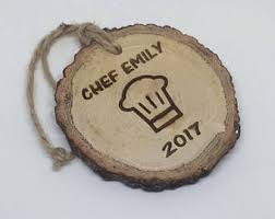 sous chef gift etsy