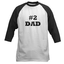 Christmas Gift Dad - a christmas gift for dad that keeps on giving stepdadding com