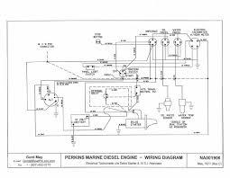 perkins wiring diagram wiring diagram perkins cruisers