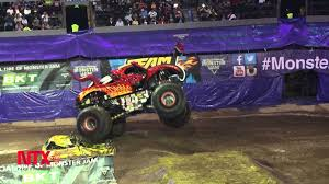 purple grave digger monster truck show cleveland arena ticketmastercom u mobile site jam tickets