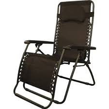 best zero gravity chair reviews 2017 u0026 guide zero gravity chairs hq