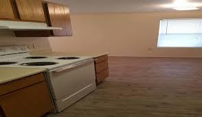 Bentcreeke Laminate Flooring Bent Creek I Apartments 1400 West Somerville Pampa Tx 79065