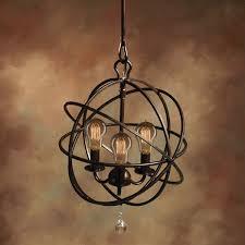 antique light bulb fixtures vintage antique light bulb a15 candelabra base