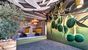 classy 60 google office interior inspiration design of studio em