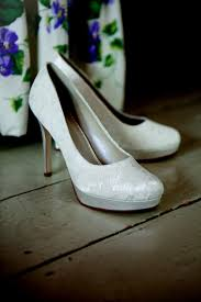 best 25 dyeable wedding shoes ideas on pinterest dyeable shoes