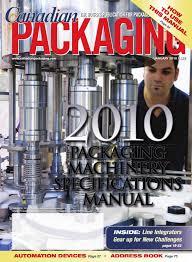 cpac01 2010 pdf by annex newcom lp issuu