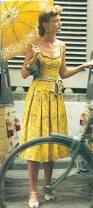 what colors go with yellow best 25 mustard yellow dresses ideas on pinterest pretty l