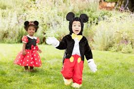 25 Sibling Halloween Costumes Ideas Brother 100 Halloween Costumes Brother Sister Dozen Adorable