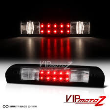 2001 dodge ram 1500 third brake light 94 01 dodge ram 1500 2500 l e d high mount 3rd third brake light