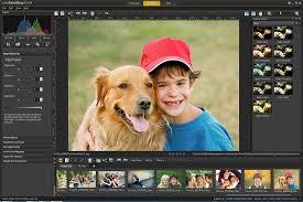 amazon com paintshop pro x5 old version software