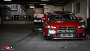 mitsubishi lancer modified mitsubishi lancer evolution 2015 modified image 121