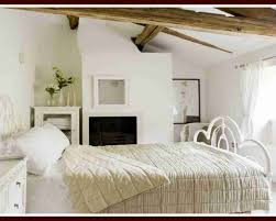 Cottage Style Decor Cottage Style Bedrooms Photos
