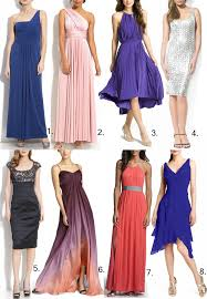 dresses for black tie wedding dresses for black tie optional wedding all dresses