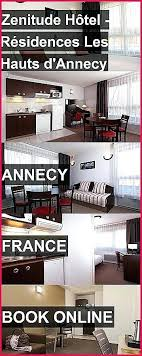 location chambre annecy chambre avec annecy open inform info