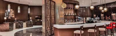 lista blanca sri ecuador holiday inn bucaramanga cacique hotel by ihg