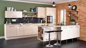 jeu fr cuisine cuisine jeu fr cuisine avec bleu couleur jeu fr cuisine idees de