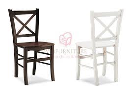 sedie per cucina in legno vendita sedie e tavoli sedie in legno per cucina rp42q