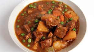 beef stew recipe laura vitale laura in the kitchen episode 318