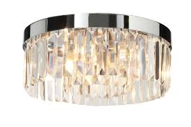 Suspension Luminaire But by Awesome Lustre Salle A Manger Conforama Photos Design Trends