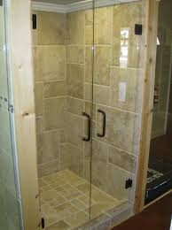 images of heavy shower doors showers and glass enclosures