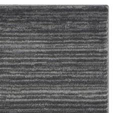 All Modern Area Rugs Solid Gray Area Rug Bedroom Gregorsnell Solid Gray Area Rug 10 X