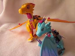 37 best lego elves images on pinterest lego friends legos and