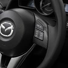 mazda cx3 black towne mazda vehicles for sale in redwood city ca 94063