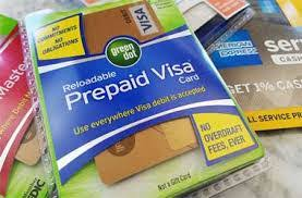 prepaid credit cards online apply credit card online product report
