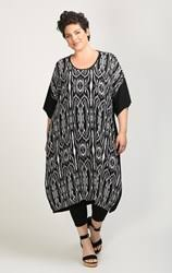 size 18 towanda womenswear plus size designer fashion boutique