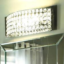 Bathroom Lighting Vanity Bathroom Mirror L Vanity Lighting Ideas Led Bath Lights