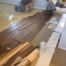 Flooring Installation Houston Wilson Flooring Flooring 12701 Fuqua St South Belt Ellington