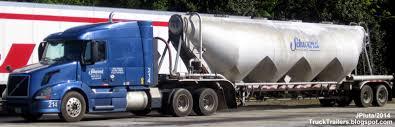 volvo truck fl truck trailer transport express freight logistic diesel mack
