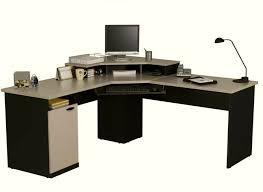 Build Corner Computer Desk Plans by Computer Desk Designs Simple 16 Computer Desk Plans
