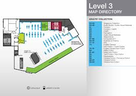 marina square floor plan national library board u003e visit us u003e branch details