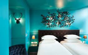 d馗o chambre bleu canard bleu canard chambre simple deco bleu canard chambre ado bleu canard