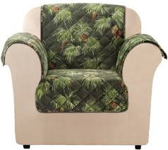 as seen on tv chair covers sure fit for the home qvc