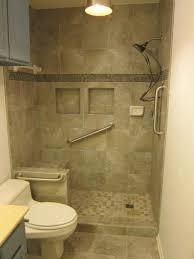 handicap accessible bathroom design handicap accessible bathroom design ideas narrow bar stools table