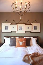 bedroom decor ideas dramatic window treatments as the focal point