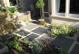contemporary front garden design ideas u2013 sixprit decorps