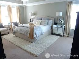 Area Rug In Bedroom Area Rug Carpet In Bedroom Excellent Ideas Area Rug