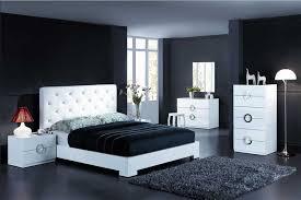 weiße schlafzimmer schlafzimmer modern weiß grau mxpweb