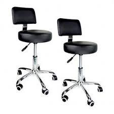 pedicure stools foter