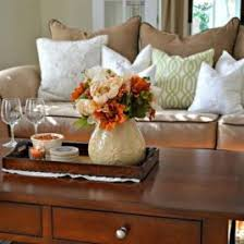 Coffee Table Tray Ideas How To Style Coffee Table Trays Ideas U0026 Inspiration Coffee Table