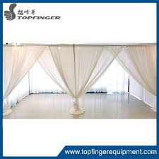 Mandaps For Sale Indian Wedding Mandaps Pipe And Drape Square Wedding Backdrop For