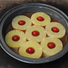 pineapple upside down cake mama u0027s gotta bake