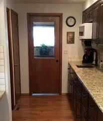glass sliding doors exterior glass pocket door home